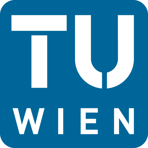 TU Logo